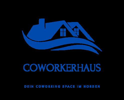 Coworkerhaus